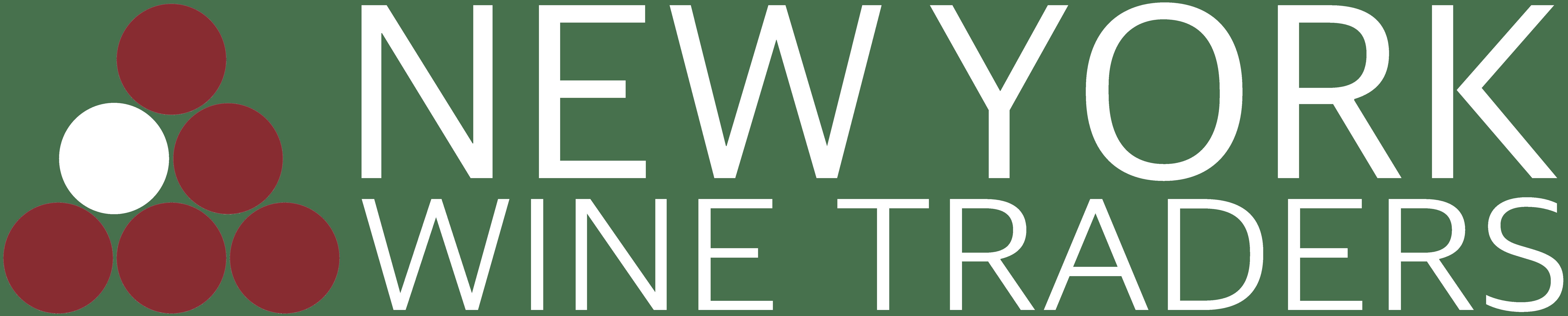 New York Wine Traders